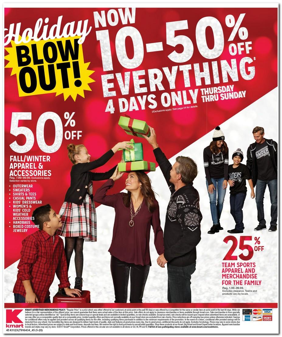 kmart black friday ad 2017 shop the best kmart black friday deals