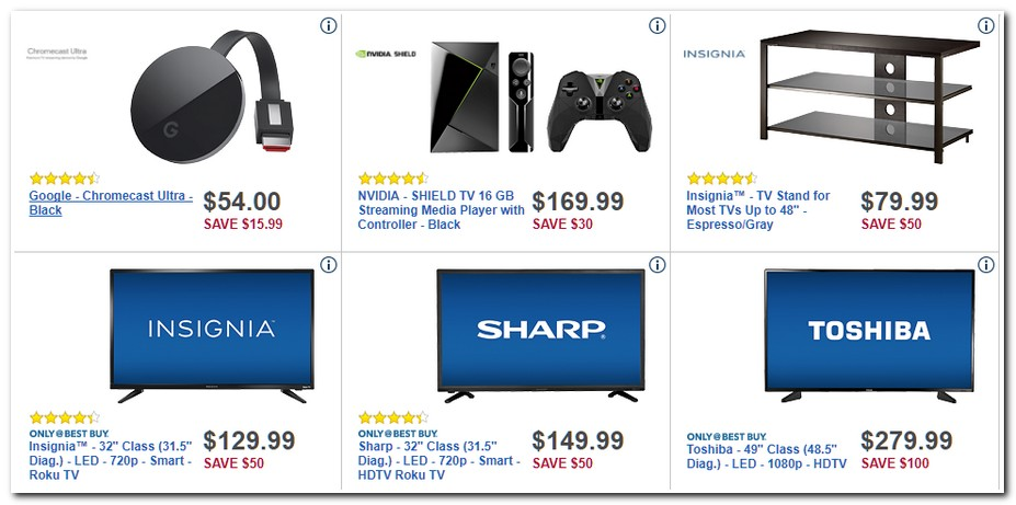 best buy black friday ad shop the best best buy black friday deals